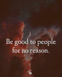 Be good to people #instantkarma #goodkarma #badkarma #karma #love #instagood #me #smile #follow #cute #photooftheday #beautiful #happy #picoftheday #instadaily #amazing #igers #fun #instalike #bestoftheday #like4like #friends #instamood #perfect #dogood #karmaquotes #understanding #kindness #wisewords #compassion