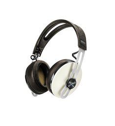 Sennheiser Momentum 2.0 - Casque Audio Circum-aural: Amazon.fr: High-tech