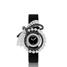 Watch - Chanel