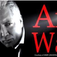 A.Walker ChicagoMix Pop by AndyWalker on SoundCloud