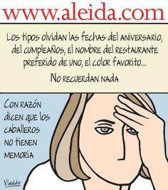 H Comic, My Philosophy, Humor Grafico, Spanish Quotes, Decir No, Ecards, Nostalgia, Memes, Heart