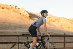 The Women's House Jersey – Ornot