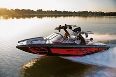 """Tige Fat Sac Additional Wakesurf and Wakeboard Ballast Filling and Emptying Options"""