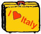 Packing Tips and places to visit for a Woman's Trip to Italy. in hopes that i'll actually make it there one day <3