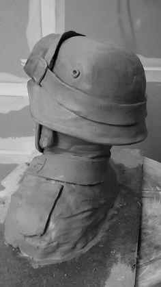 KOLEKCE 1938-45