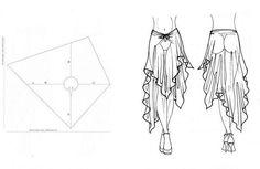 falda-sin-coser-3
