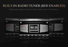 Autoradio-para-BMW-con-TDT-Wifi-y-GPS-Radio