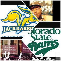 "3/18/15 NCAAB #MarchMadness : #SouthDakotaState #Jackrabbits vs #ColoradoSt #Rams (Take: Rams -8.5,Over 153) (THIS IS NOT A SPECIAL PICK ) ""The Sports Bettors Almanac"" SPORTS BETTING ADVICE  On  95% of regular season games ATS including Over/Under   1.) ""The Sports Bettors Almanac"" available at www.Amazon.com  2.) Check for updates   My Sports Betting System Is an Analytical Based Formula   ""The Ratio of Luck""  R-P+H ±Y(2)÷PF(1.618)×U(3.14) = Ratio Of Luck  Marlawn Heavenly VII (…"