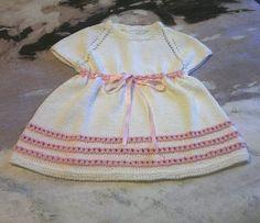Ravelry: Romantica pattern by Filomena Lanzara