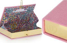 Olympia Le-Tan bag http://lakife.com/news/olympia-le-tan-una-borse-libro/