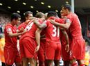 Today on Liverpoolfc.com, we have all the action and reaction from the Reds' 2-1... - http://footballersfanpage.co.uk/today-on-liverpoolfc-com-we-have-all-the-action-and-reaction-from-the-reds-2-1/