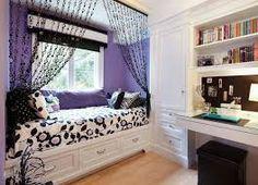 Картинки по запросу стиль прованс спальня для дпвочки подростка