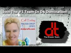 DS Domination Success | Real Leadership  What is real leadership?  Sacrifice for the OTHER PERSON's success!  Watch this for real life examples of this.  Contact me for more information about DS Domination