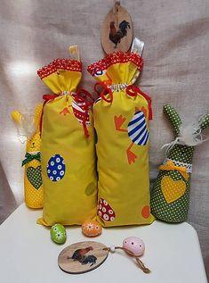 Lunch Box, Bags, Fashion, Handbags, Moda, Fashion Styles, Bento Box, Fashion Illustrations, Bag