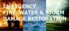 Atlanta Fire, Water and Storm Restoration - EMERGENCY WATER AND SMOKE REMOVAL BLOG - Atlanta Fire, Water & Storm Damage Restoration | Champi...