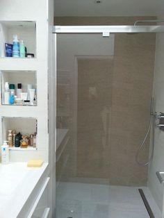 Réalisation de la sociéte Bath&Co. - Architecte d'intérieur - création de salle de bains - conception de salle de bains