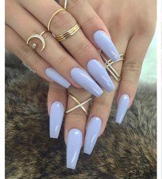 Blue-ish, grey-ish, lavender-ish Idk lol how do I describe this color ??? Lol