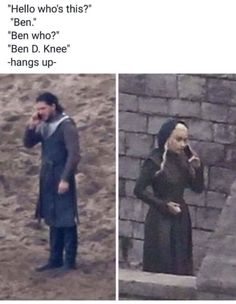 As we enter a new and exciting season of Game of Thrones, these memes from Season 7 might refresh your memories. As we enter a new and exciting season of Game of Thrones, these memes from Season 7 might refresh your memories. Game Of Thrones Meme, Gsme Of Thrones, Khal Drogo, Got Memes, Funny Memes, Funny Videos, Funny Gaming Memes, Funny Gags, Game Of Throne Lustig