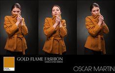 @leticiaherreras  #model #modelo #pose #posing #estudio #interior #photoshoot #sesion #sesiondefotos #fashion #moda #autum #otoño #winter #invierno #goldflame #gold_flame #pantone #grancanaria #gran_canaria #canarias #teror #oscarmartinlp