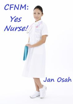 As with Jan Osah\'s other CFNM stories, half the fun of this story is the fact that it starts in the real world and then follows the line of male erotic fantasy into the stratosphere of absurdity. If you are a guy with a nurse fetish it may be advisable to monitor your blood pressure while reading. After all, you don\'t want to end up in hospital... or do you? www.smashwords.co... #erotica