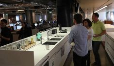 Image result for bvn architecture sydney office