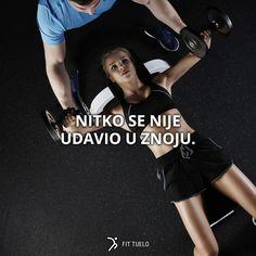 ..nećeš se ni ti!😜🤗😂#fit#fittijelo#formulazafittijelo#motivacija#motivationalquote#quoteoftheday