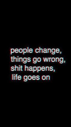 Yea pretty much