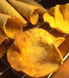 Snack Recipes, Snacks, Chips, Snack Mix Recipes, Appetizer Recipes, Appetizers, Potato Chip, Potato Chips, Treats