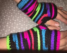 Fun handmade gifts for all occasions by CraftBearStudio Fingerless Gloves, Arm Warmers, Handmade Gifts, Etsy Seller, Creative, Shop, Fun, Fingerless Mitts, Kid Craft Gifts