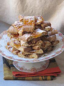 Toujours ma recette fétiche , mais avec un autre façonnage repéré un peu partout sur le net. Pâte 30 g de sucre vanillé ...