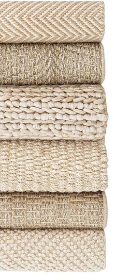 Cotton/wool indoor/outdoor rug in seating area- neutral tones but not too light...