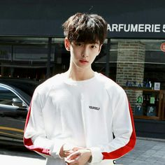 Read 💌 from the story Korean Boy by park_Diane (-Cfx) with reads. Cute Asian Guys, Cute Korean Boys, Asian Boys, Asian Men, Cute Guys, Jung So Min, Korean Fashion Men, Korean Men, Mens Fashion