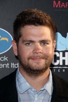 Jack Osbourne Becomes a Married Man