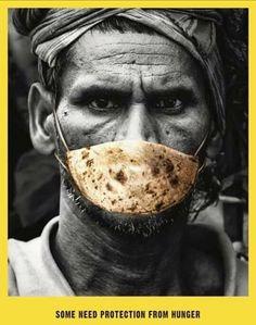 काश तुम भी किसी अमीर के बेटे होते मज़दूर नहीं! India, Gallery, Heart, Corona, Goa India
