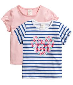 Welcome to H&M, your shopping destination for fashion online. Luxury Kids Clothes, Girls Clothes Shops, Girl Clothing, Girls Wardrobe, H&m Online, Toddler Girl Outfits, My Baby Girl, Kids Boys, Fashion Online