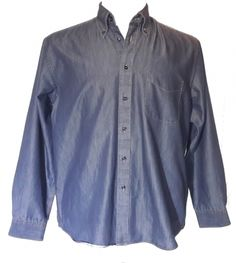 Je viens de mettre en vente cet article  : Chemise Lafayette Collection 25,00 € http://www.videdressing.com/chemises/lafayette-collection/p-5943783.html?utm_source=pinterest&utm_medium=pinterest_share&utm_campaign=FR_Homme_V%C3%AAtements_Chemises+%26+Chemisettes_5943783_pinterest_share
