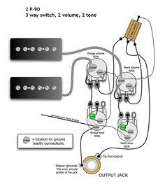 2fae38ec1a5086f5e2d858e33672300e guitar parts guitar building?b=t 158 best wiring images cigar box guitar, guitar building, guitar
