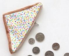 How to: Fairy Bread...