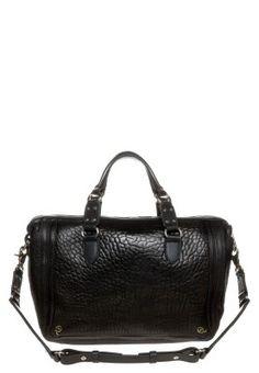 McQ Alexander McQueen - Käsilaukku - musta