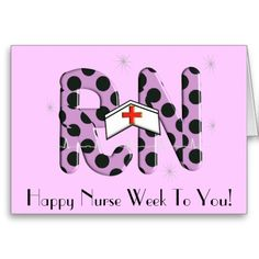 Happy nurse week card syringes nurses week happy nurses week and happy nurse week card syringes nurses week happy nurses week and nurse stuff m4hsunfo