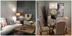 Demeri estudio, Furniture, Design, Home Decor, Projects, Mobiliario, Diseño, Decoración, Proyectos, Vivienda.