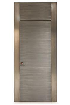 DOORS — ST PROFI SHOWROOM Modern Entrance Door, Modern Wooden Doors, Modern Exterior Doors, Contemporary Front Doors, Exterior Front Doors, Modern Door, New Door Design, Room Door Design, Door Design Interior