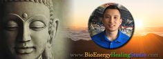 Save on 3 or Packages with Cam Tran of Bio-Energy Healing Studio! Experience the relaxation & healing abilities brought to you by Bio-Energy Healing Studio; grab a coupon and book today! Coupon, Healing, Studio, Book, Coupons, Studios, Books, Therapy, Libri