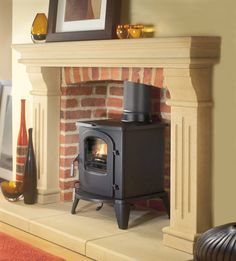45 Best Wood Burning Stove Images Wood Oven Wood Stoves Fire Places