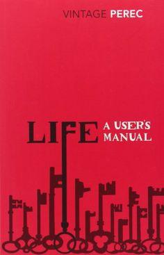 Life: A User's Manual by Georges Perec http://www.amazon.co.uk/dp/0099449250/ref=cm_sw_r_pi_dp_LJPbwb0J6AZ49