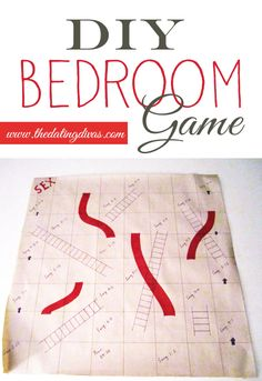 Games For The Bedroom Significant Other Married Couples And