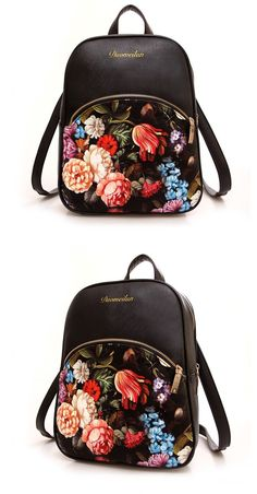 women backpacks (6)