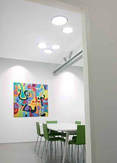 NANOLIGHT Global Lighting - Light Design Residentiel  www.nanolight.lighting