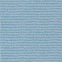 Shop for Wallpaper at Style Library: Tocca by Scion. An all-over small scaled geometric inspired by mark-making. The perfect alternative to plain walls. Scandi Wallpaper, Scion Fabric, Finnish Words, Mark Making, Backdrops, Denim, Inspiration, Vintage, Design Products