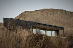 Team Green Architects | Queenstown | Passive House Passive House, Architects, Green, Architecture